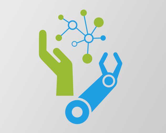 Innovationslabor Hybride Dienstleistungen in der Logistik